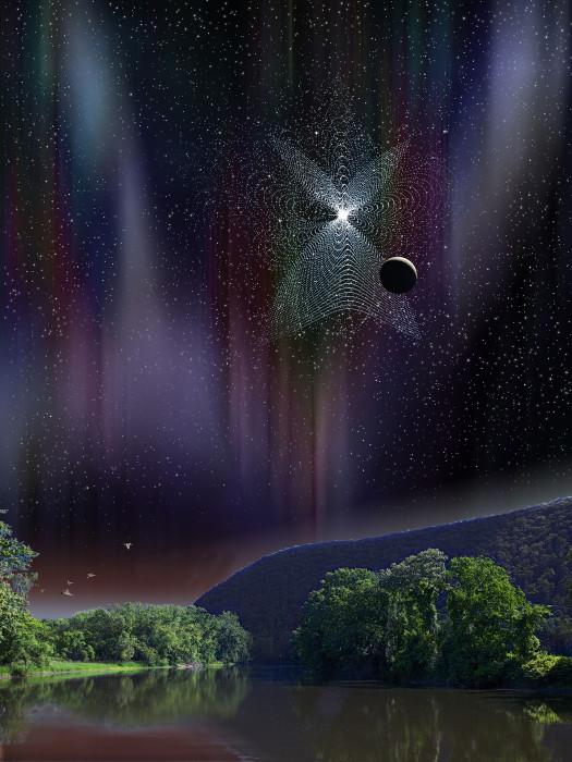 Housatonic Constellation